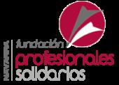 Fundación Profesionales Solidarios Logo
